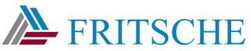 FRITSCHE GmbH